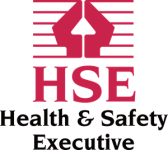 health and safety executive hse logo